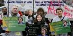 J27.-Politique-La-Reforme-de-La-Santé.jpg