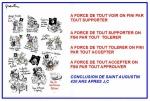 J29.-Politique-Conclusion-de-Saint-Augustin-.jpg