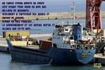 J30.-Politique-Cargo-Haddad-2-Silence-des-Medias.jpg