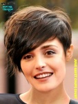 B21.Julie-Coiffure-Cheveux-Courts-.jpg