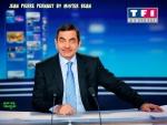 K13.-Portrait-Jean-Pierre-Pernaut-By-Mr-Bean-Le-JT.jpg