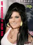 K18.-Portrait-Amy-Winehouse-By-Celine-Dion.png