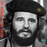 K19.-Portrait-Che-Guevara-By-Fidel-Castro.jpg