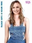 K20.-Portrait-Emma-Watson-By-Claire-Borotra.jpg