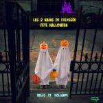 K8.-Poltique-Halloween-Elyseen-.jpg