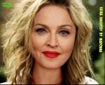 K21.-Portrait-Keira-Knightey-By-Madonna-.jpg