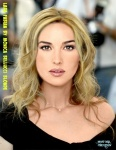 K22.-Portrait-Lara-Fabian-By-Monica-Bellucci-Blonde.jpg