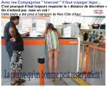H14.-Humour-Compagnie-Lowcost-Nice-Côte-Azur-2.jpg