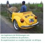 H7.-Humour-Hybride-Wolkswagen.jpg
