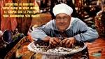 K21.-Politique-Ali-Baba-Le-Ministre-Ses-40-Voleurs-jpg.jpg