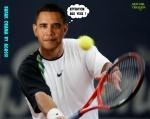 L6.-Portrait-Andre-Agassi-Tennis-By-Barak-Obama.jpg