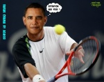 L6.-Portrait-Andre-Agassi-Tennis-By-Barak-Obama.jpg