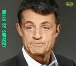 L7.-Portrait-Valls-By-Sarkozy-Les-Nervis.jpg