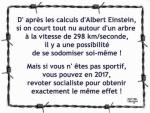 H17.-Humour-Probabilités-DEinstein.jpg
