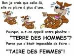 H18.-Humour-La-Terre-.jpg
