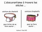 H21.-Humour-Les-Ceintures.jpg