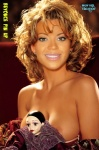 L8.-Portrait-Beyonce-Pin-UP.jpg