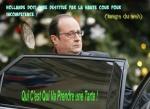 K10.-Politique-Hollande-Responsable-Doit-Etre-Destitué-Par-La-Haute-Cour-.jpg