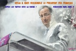 K12.-Politique-Hollande-Le-President-Enfariné.jpg