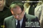 K14.-Politique-François-Hollande-Lamentation.jpg