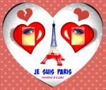 K17.-Politique-Je-Suis-Paris-Que-JAime.jpg