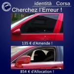 H22.-Humour-Identita-Corsa-Cherchez-LErreur-.jpg