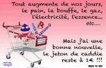 H25.-Humour-Bonne-Nouvelle-.jpg