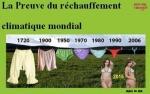 H27.-Humour-Réchauffement-Climatique-.jpg