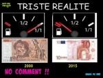 H29.-Humour-Francs-Euros-Cherchez-LErreur-.jpg