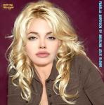 L11.-Portrait-Pamela-Anderson-By-Angelina-Jolie.jpg