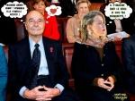 K28.-Politique-Chirac-Le-Dragueur-.jpg