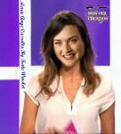 B7.Marie-Ange-Casalta-By-Kate-Winslet-.jpg