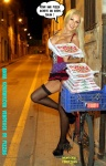 H30.-Humour-Anna-Kournikova-Pizzaiollo.jpg