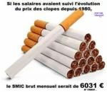 I4.-Humour-Hausse-du-Tabac.jpg
