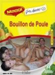 I6.-Humour-Bouillon-de-Poules.jpg