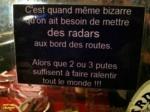 I7.-Humour-Radars-ou-Putes.jpg
