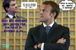 L2.-Politique-Macron-Valls-Le-RSI-.jpg