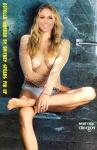 L19.-Portrait-Estella-Warren-By-Britney-Spears.jpg