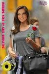 L22.-Portrait-Miranda-Kerr-By-Kate-Middleton-.jpg