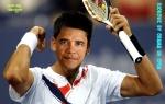 L24.-Portrait-Novak-Djokovic-By-Obama.jpg