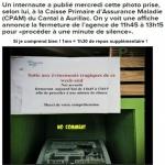 I12.-Humour-La-CPAM-a-Aurillac-Cantal-.jpg