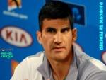 C11.Novak-Djokovic-By-Roger-Federer.jpg