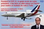L5.-Politique-Cop-21-Du-Flan-Via-Tulle.jpg