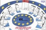 L6.-Politique-Accord-Europeen-Pour-Uniformiser-Les-WC.jpg