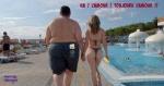 I24.-Humour-Poids-Equilibre-au-Club-Med-.jpg