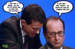 L11.-Politique-Polémique-sur-La-Déchéance-de-Nationalité-Avec-Taubira.jpg