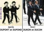 L12.-Politique-Les-DUOS.jpg