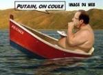L13.-Politique-Hollande-Coule-La-France-Avec.jpg