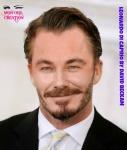 C16.David-Beckham-By-Leonardo-Di-Caprio.jpg