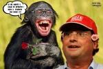 L16.-Politique-Le-Rire-du-Chimpanzé-.jpg